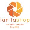 TANITA-SHOP.RU