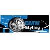 BMW Styling