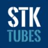 СТК – Северная Трубная Компания