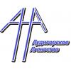 Аудиторское агентство Анастасии Кремневой