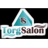 Интернет-магазин профессиональной косметики Torgsalon.ru